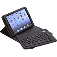 Aduro FACIO Case for Apple iPad Mini