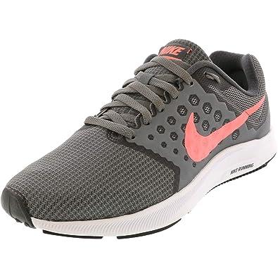 Buy Nike Women's WMNS Downshifter 7 Gry