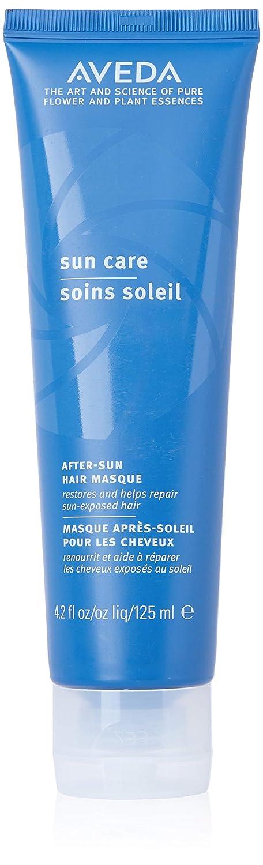 AVEDA Sun Care After Sun Hair Masque, 4.2 fl oz