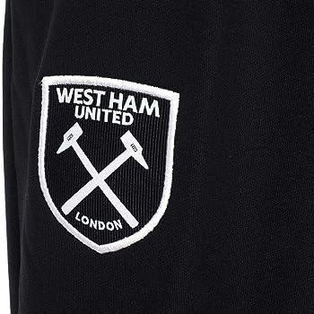 West Ham United - Pantalones de chándal ajustados para niños 2016 ...