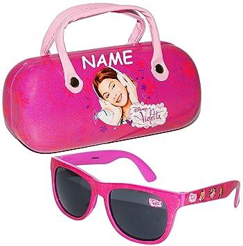 Disney Violetta. Sonnenbrillen für Kinder hqZmGk
