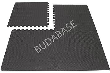 x misc floor folding floors mat mats exercise t supplies rehab products