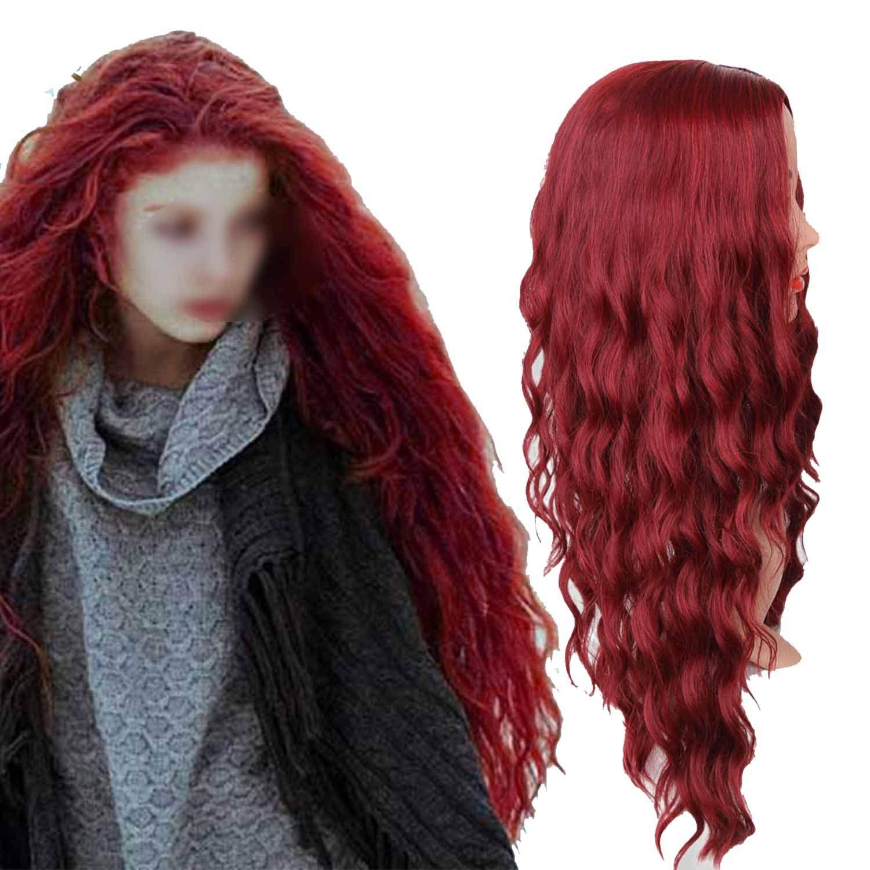 Amazon.com : Its a wig 30