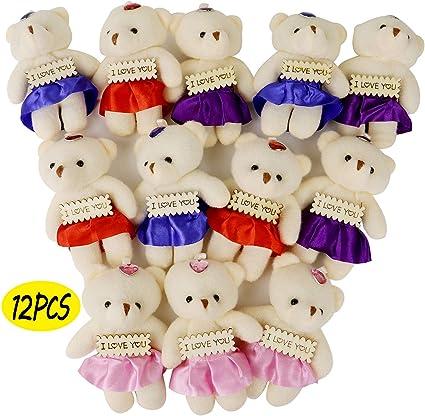 crochet amigurumi bear - All Crochet - All Crochet | 417x425