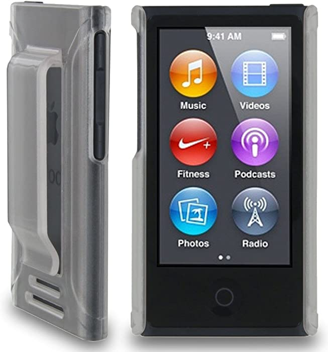 Top 9 Arm Band For Apple Ipod 8Gb