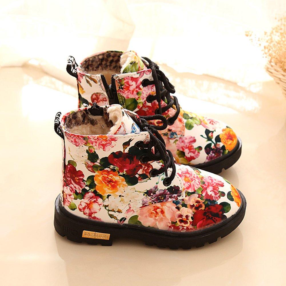 8d6960b691c82 Chaussures Bébé Fille