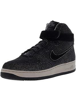 Nike Soutien-Gorge de Sport pour Femme New Pro  Amazon.fr ... 2856ce95af7