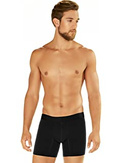DIANE & GEORDI 5172 Men Low Rise Boxer Trunks Underwear | Boxer para Hombres