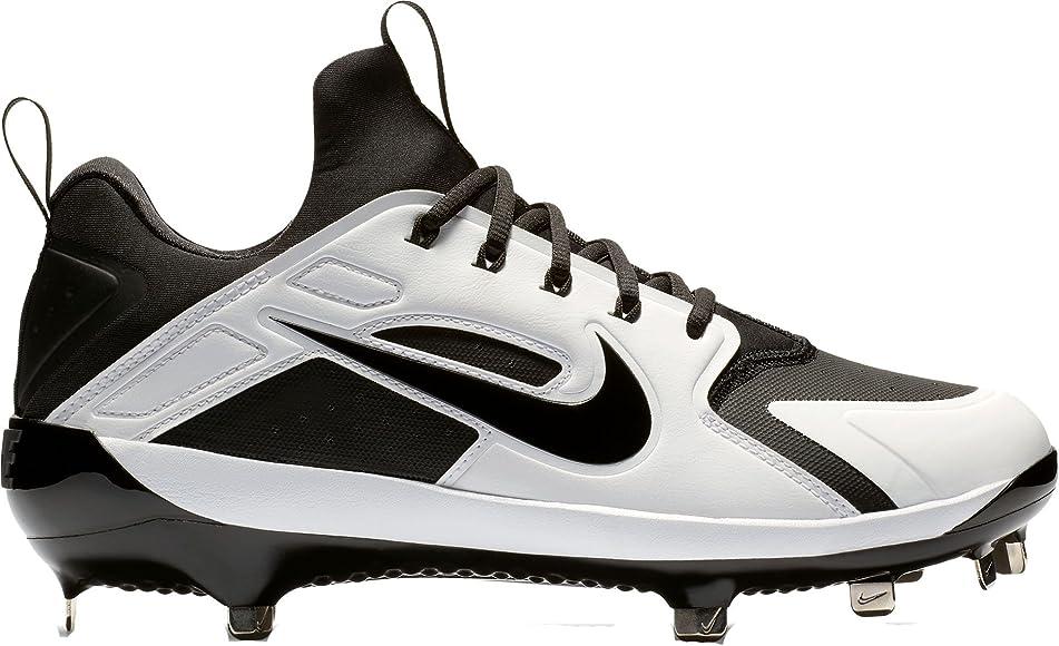 Amazon.com | Nike Men's Alpha Huarache