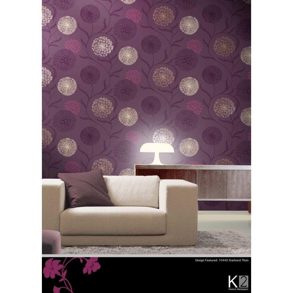 k2 starburst plum