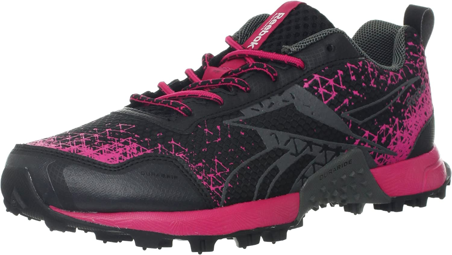 Reebok Women s Outdoor Wild Trail Running Shoe