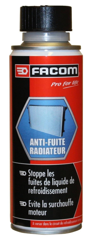Antifuite Radiateur Facom