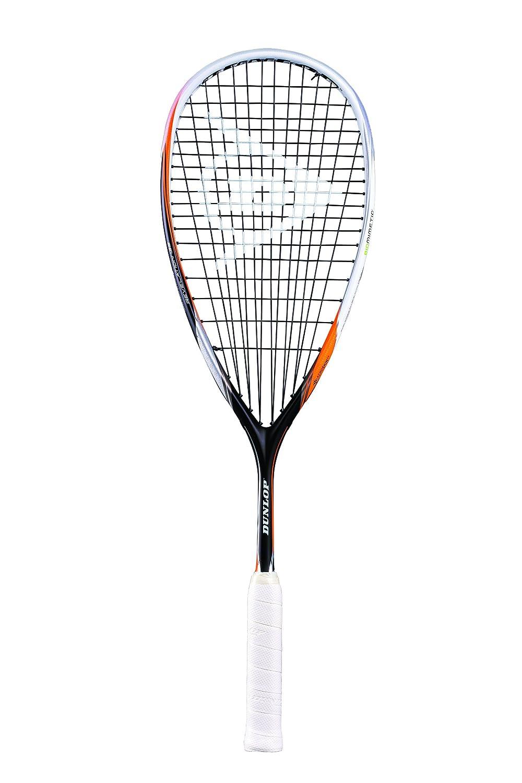 DUNLOP Biomimetic Revelation 135 Squash Racquet