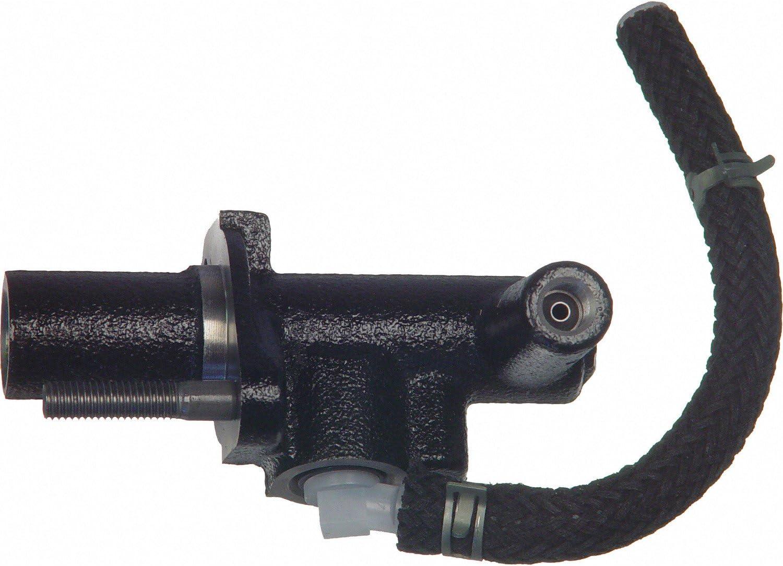 Wagner CM131855 Premium Clutch Master Cylinder Assembly,