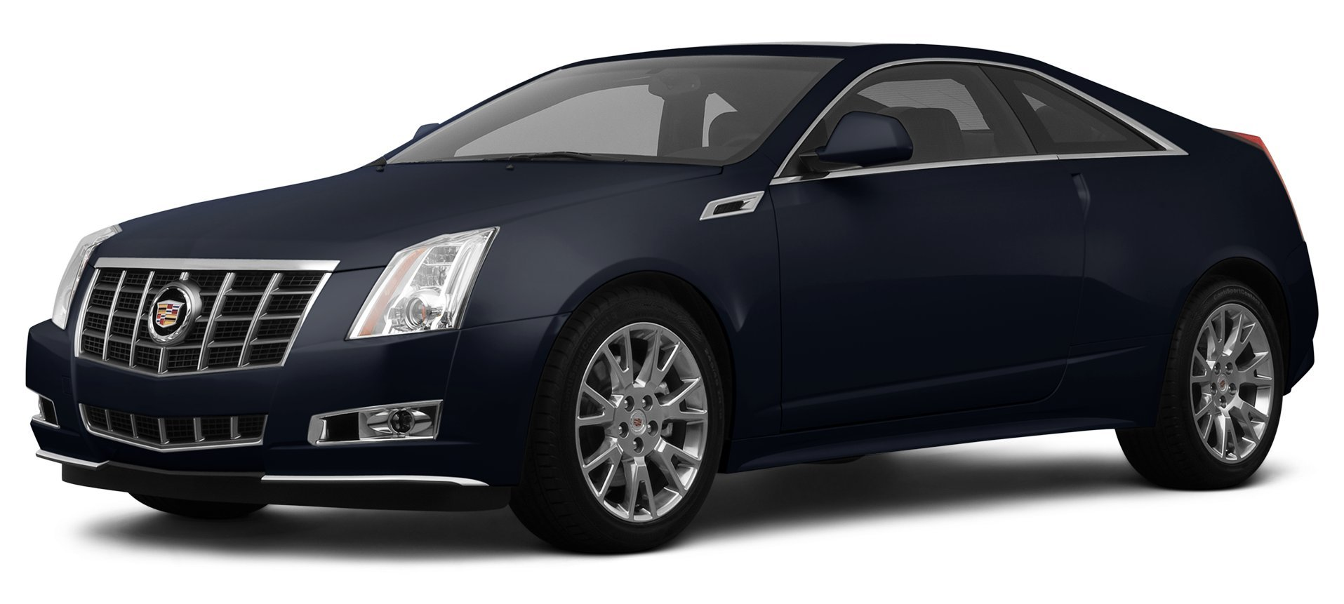 Amazon Com 2012 Cadillac Cts Reviews Images And Specs