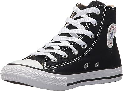 Converse Kids Chuck Taylor All Star High Top Shoe