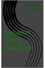 Seventh Story Stockpile Kindle Edition