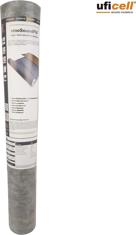 Vinylboden | 1 qm, Eiche Old Rustik TRECOR/® Vinylboden Klick RIGID 4.2 Massivdiele WASSERFEST Sie kaufen 1 m/² 4,2 m stark mit 0,30 mm Nutzschicht