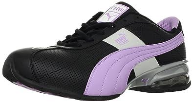Puma Women s Cell Turin Training Shoe 345e2f1035