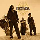 Los Lonely Boys [Import USA]