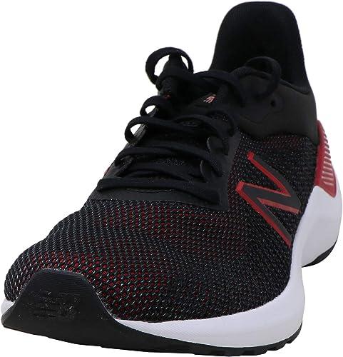 New Balance Ventr V1 Zapatillas de running para hombre