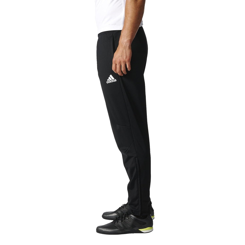 adidas Herren Tiro 17 PES Pant Trainingshose: