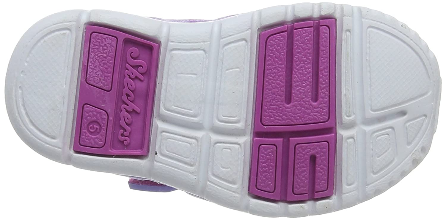 Toddler Skechers Kids Womens Hydrozooms