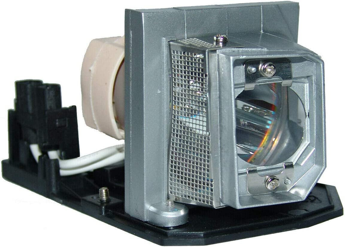 HFY marbull EC.JBU00.001 Lampada di ricambio con alloggiamento per ACER X110P X1161P X1261P H110P X1161PA X1161N proiettore