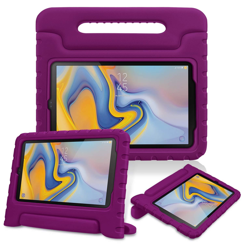 Funda Samsung Galaxy Tab A 8.0 (2018) FINTIE [7HJ1PTNN]