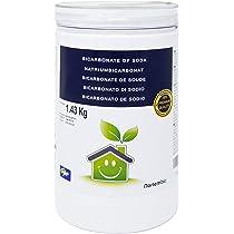 Salveo Natural indio Nueces de jabón 1 kg - Detergente ...