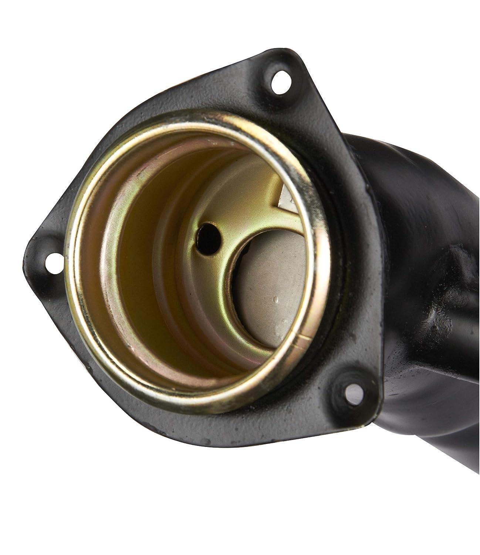 Spectra Premium FN599 Fuel Tank Filler Neck