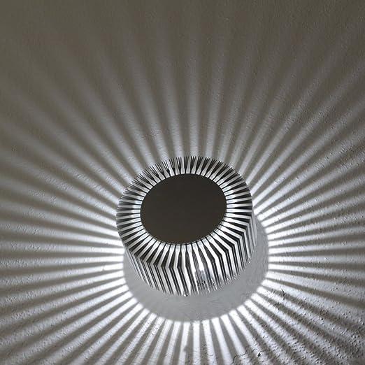 Lampe Murale Led Projecteur Spot Mural Lampe D Exterieur Plafond