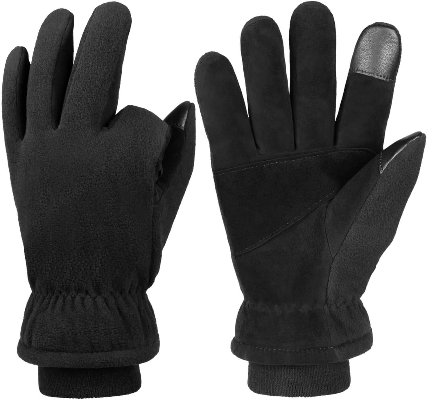 OZERO -30 ℉ Winter Gloves...