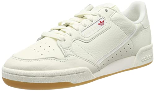 adidas Continental 80, Chaussures de Fitness Mixte Adulte