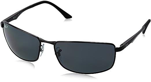 ray ban hombre gafas