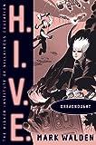 Dreadnought (H.I.V.E.)