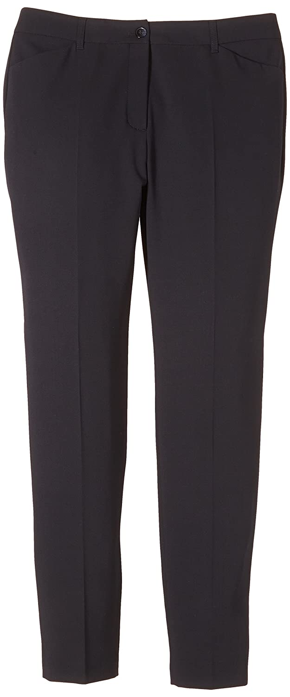 Womens 3818/1850 Trouser Betty Barclay c3xhZ