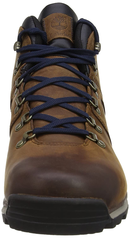 c840302845b Timberland Ek Gt Scramble Mid Leather Waterproof