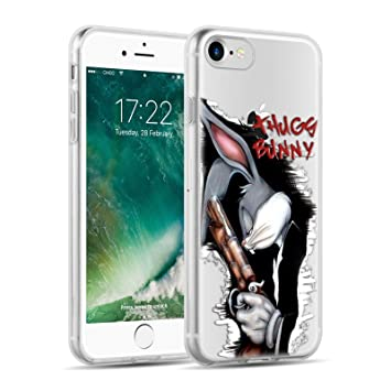 coque iphone 8 jammylizard