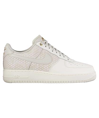 Nike Sportswear Herren Sneakers Air Force 1 07