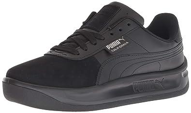 ecac3ee02e7be8 PUMA Women s California Sneaker