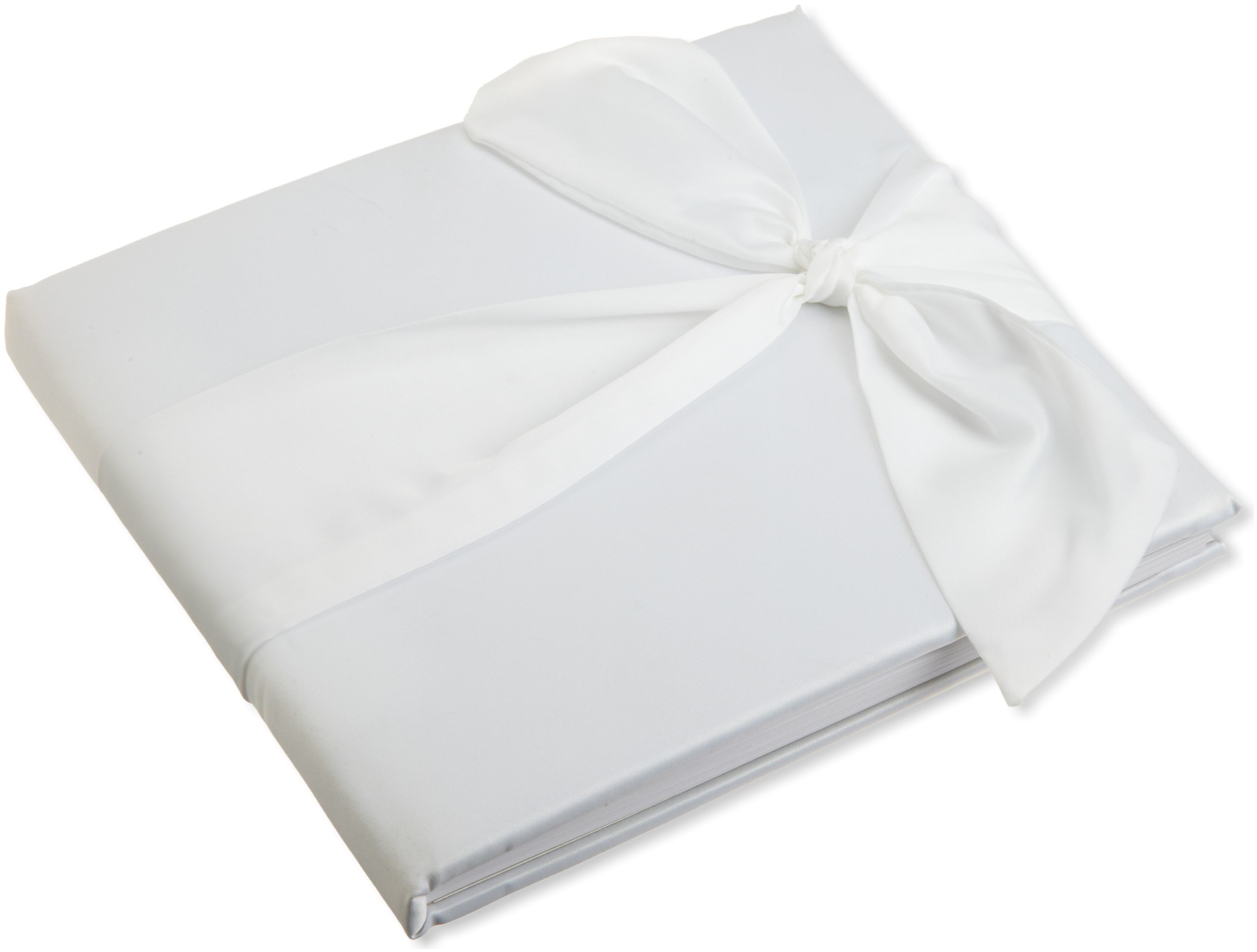 Wilton 120-1041 Tie The Knot Guest Book- Discontinued By Manufacturer