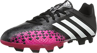 Adidas Performance Predito LZ TRX FG, Zapatillas de Running Hombre