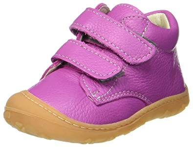 Chaussures Ricosta rose fushia fille xjyEb