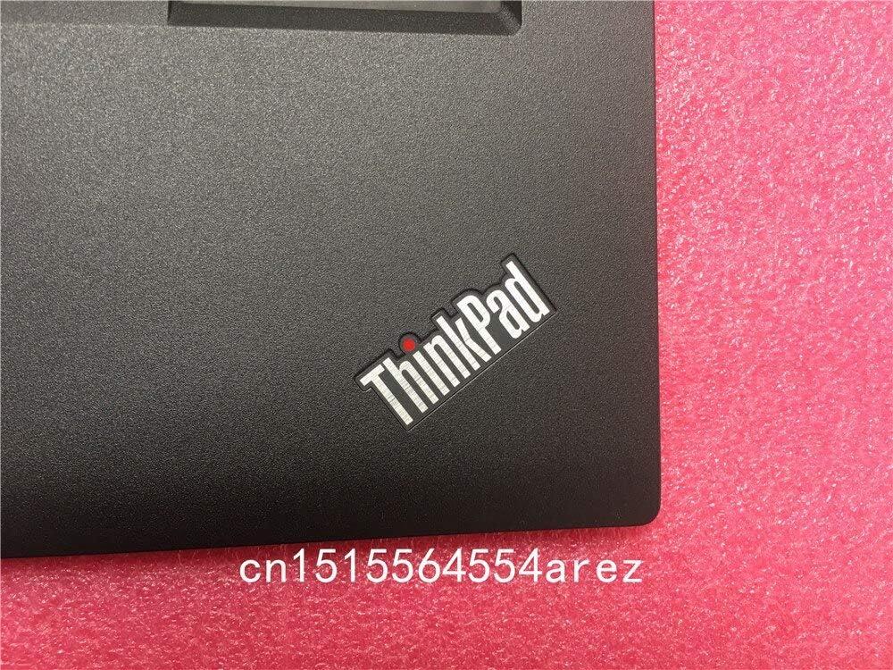 landp-tech Laptop for Lenovo ThinkPad T440 Palmrest Cover//The Keyboard Cover case UMA W//Dock AM0SR000300