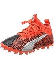 Calzado de fútbol para niño | Amazon.es