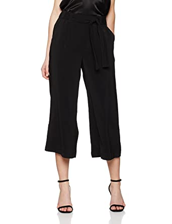 Womens Topaz Trousers New Look Reliable Online Cheap Exclusive Sale Marketable Amazon Cheap Online Clearance Many Kinds Of nH6Jaosi