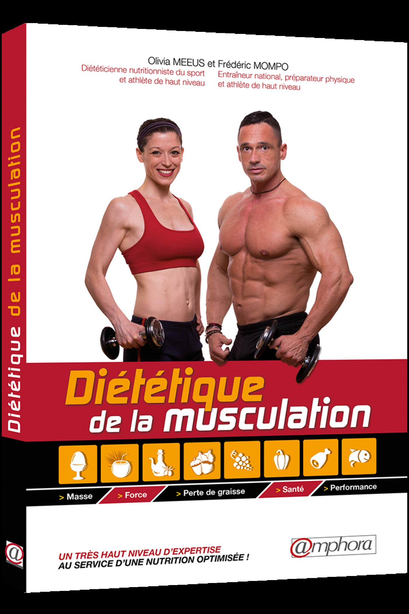 Top 10 YouTube Clips About acheter steroide anabolisant en france