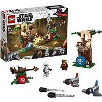 Lego - Confidential (75238)