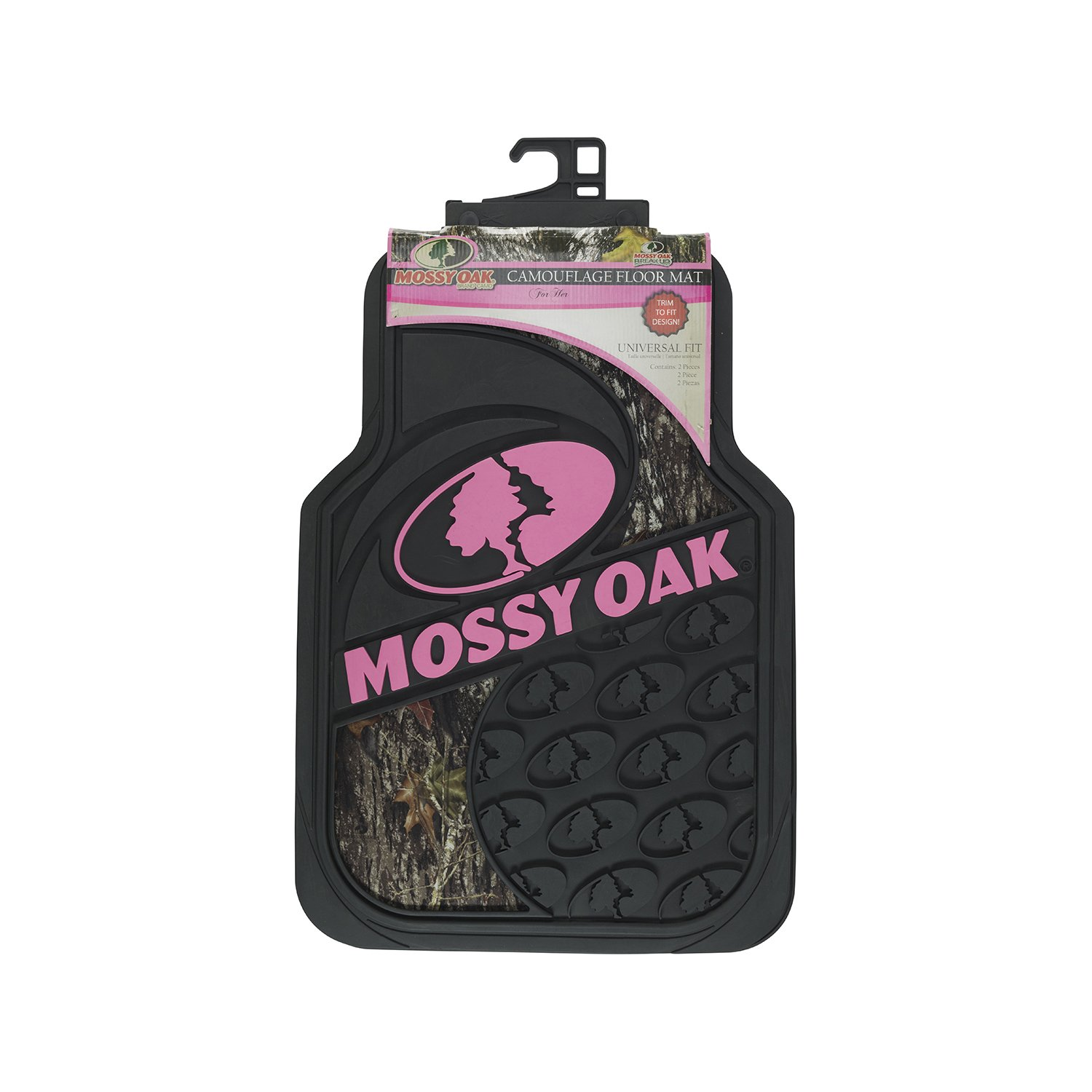 seat floors guys madness add floor moonshinecamo covers custom pin camo serenity t mats summer some your don fit adventures hey sale style all muddygirlserenity moonshine miss to off